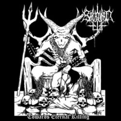 Review for Satanian - Towards Eternal Killing