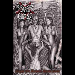 Review for Satanic Curse - Night ov Unholy Desecration