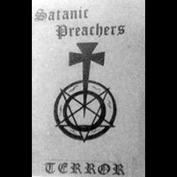 Satanic Preachers - Terror