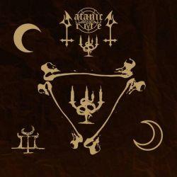 Satanic Rites (MEX) - III