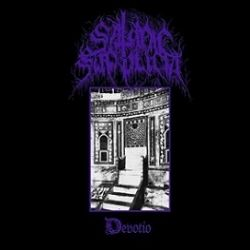 Reviews for Satanic Supplicia - Devotio