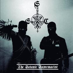 Review for Satanic Supremacy - The Satanic Supremacist