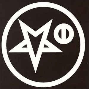 Review for Satanic Warmaster - Black Katharsis
