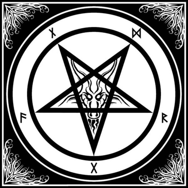 Review for Satanic Warmaster - Revelation
