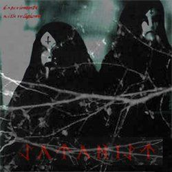 Reviews for Satanist (RUS) - Experiments with Religions
