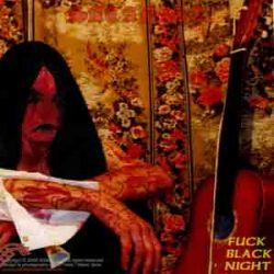 Reviews for Satanist (RUS) - Fuck Black Night
