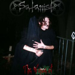 Satanist (RUS) - The Worst Of