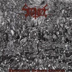 Reviews for Satanize - Apocalyptic Impious Command
