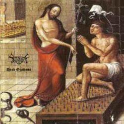 Reviews for Satanize - Dead Orations
