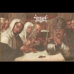 Reviews for Satanize - Demonic Conquest in Jerusalem