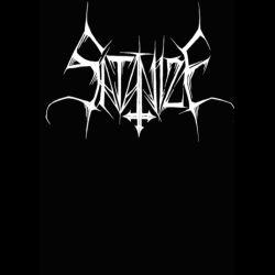 Reviews for Satanize - Satanize