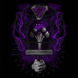 Reviews for Satanizer - Larvae et Perditio