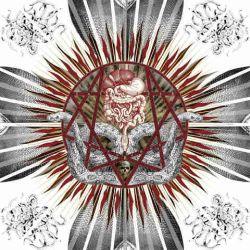 Satanizer - Oxyuranus