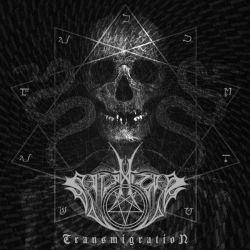 Satanizer - Transmigration