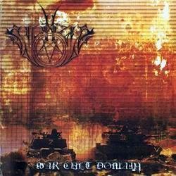 Reviews for Satanizer - War Cult Domain