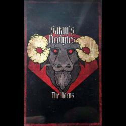 Review for Satan's Acolytes - The Horns