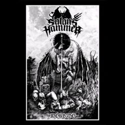 Review for Satan's Hammer - Mórbido
