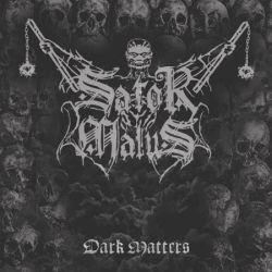 Reviews for Sator Malus - Dark Matters