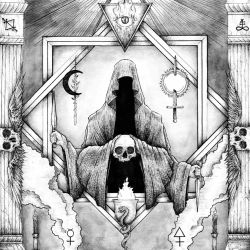 Review for Saturnal Ascension - Eon Anti-Gnosis Cosmic