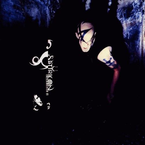 Review for Satyricon - Intermezzo II