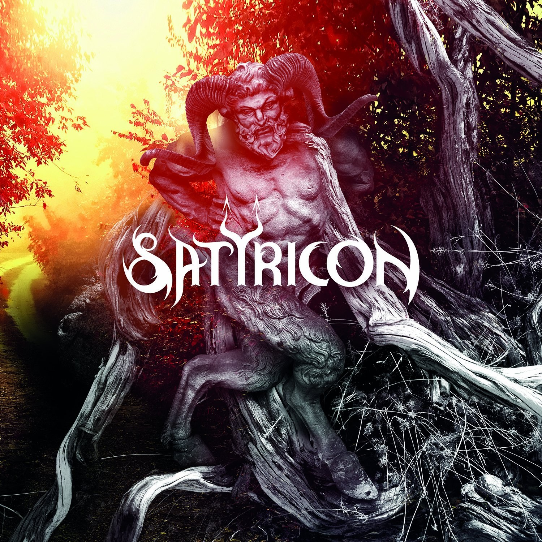 Reviews for Satyricon - Satyricon