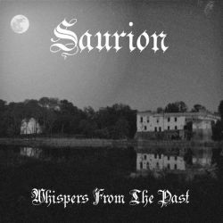 Saurion - Whispers from the Past