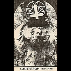 Reviews for Sautherom - Promo 1990