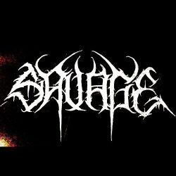 Savage A.D. - Savage