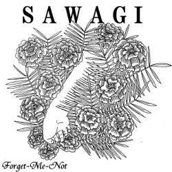 Reviews for Sawagi - Forget-Me-Not