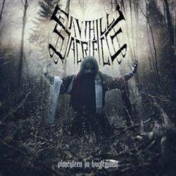Reviews for Sawhill Sacrifice - Pimeyteen Ja Kuolemaan