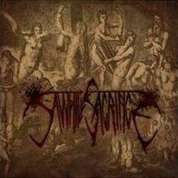 Reviews for Sawhill Sacrifice - Sawhill Sacrifice