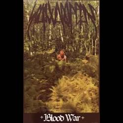 Scapular of Ears - Blood War