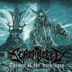 Reviews for Scarabreed - Throne of the Dark Ages