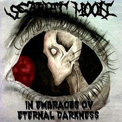 Reviews for Scarlet Moon - In Embraces ov Eternal Darkness