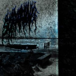 Reviews for Scarring - New Blooms and Old Thorns
