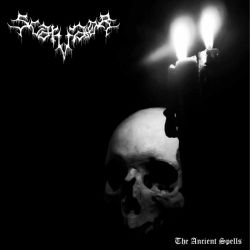 Reviews for Scarvator - The Ancient Spells