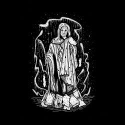 Reviews for Scáth na Déithe - The Horrors of Old