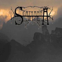 Scathanna Wept - Scathanna Wept