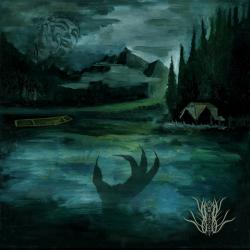 Review for Scenery of Pale Lake / 景湖白 - 清醒的人格分裂