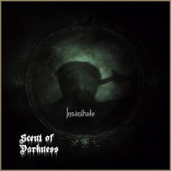 Review for Scent of Darkness - Insanitude