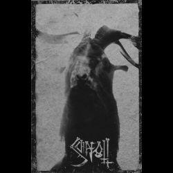 Reviews for Schafott - Satan's Throne
