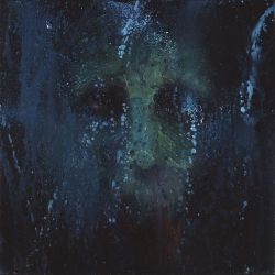Reviews for Schattenfall - Melancholie des Seins