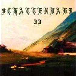 Reviews for Schattenvald - II