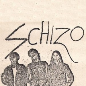 Review for Schizo - Thrash the Unthrashable - Thrash to Kill!!!
