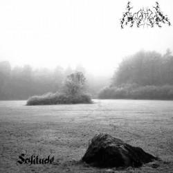 Sciatica - Solitude