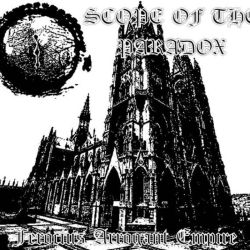 Review for Scope of the Paradox - Ferocius Arrogant Empire