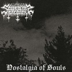Review for Scope of the Paradox - Nostalgia of Souls