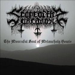 Review for Scope of the Paradox - The Mournful Soul of Melancholy Howls