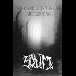 Reviews for S.C.U.M. (CZE) - The Candle of the Life Are Burning