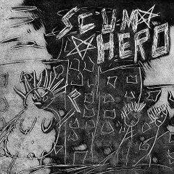 Reviews for Scum Hero - Scum Hero